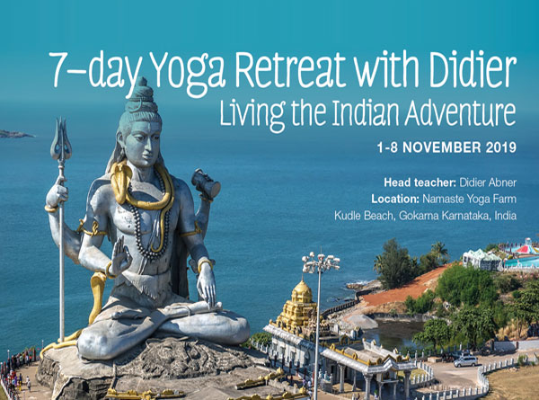BT728 Retreat to Gokarna emailer 1
